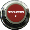 Production Two